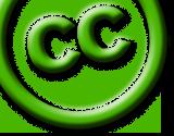 cc-arkiv